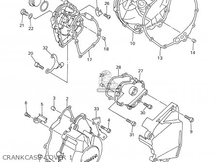 Yamaha R6 Headlight Diagram Yamaha R3 Headlights Wiring