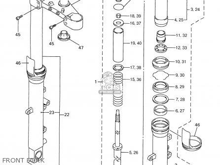Yamaha YZFR6 YZFR6C 1999 (X) USA CALIFORNIA parts lists