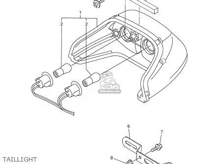 1999 Yamaha R6 Wiring Harness Diagram Yamaha G1 Wiring