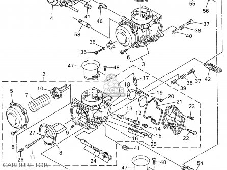 Dodge Neon Door Lock Diagram, Dodge, Free Engine Image For