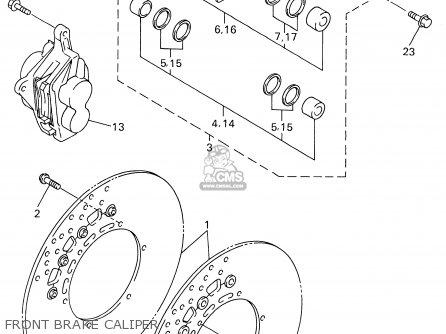 Zuma 125 Engine Diagram Bubble Engine Wiring Diagram ~ Odicis
