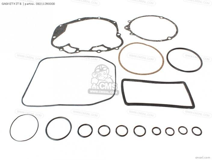 7 3 Fuel Drain Valve Kit 7.3 Fuel Filter Wiring Diagram
