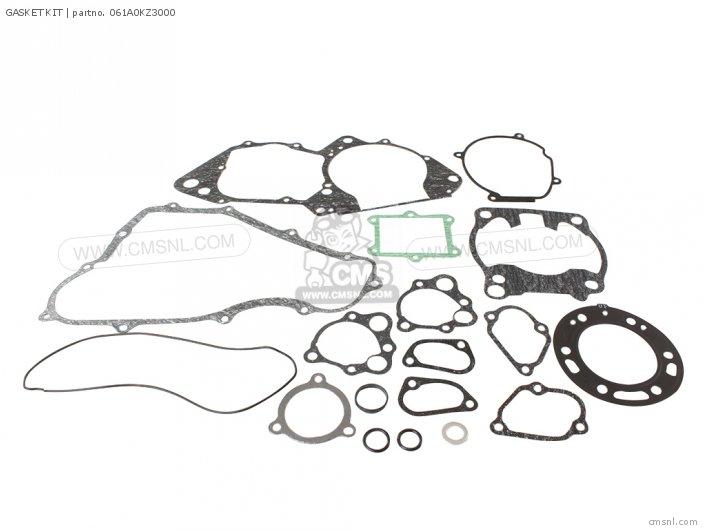 parts honda cr250r elsinore 1989 k usa cr250 accessories