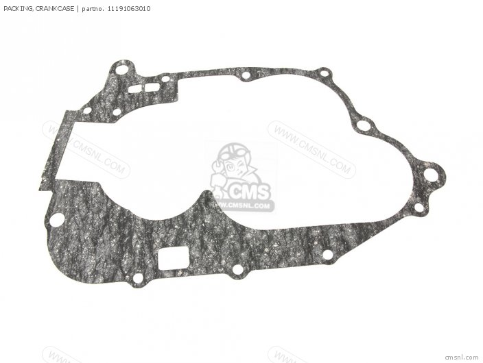 parts honda pc50 1969 usa accessories spares replacement