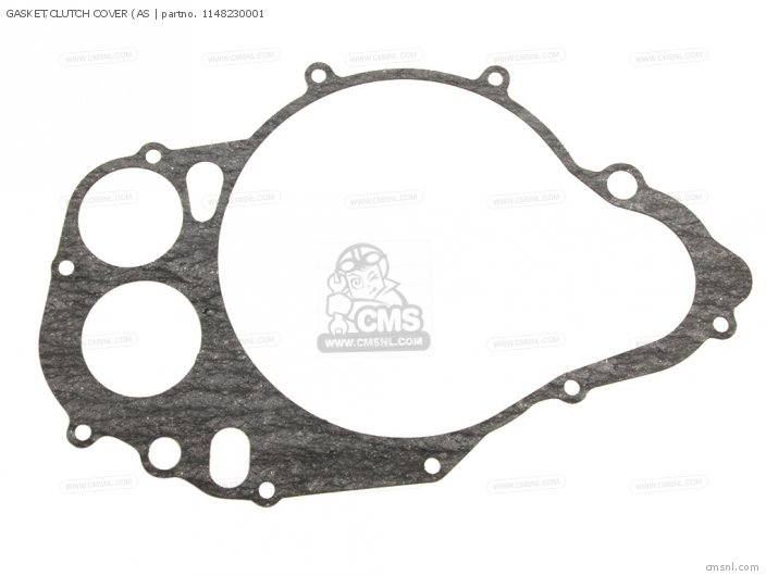 parts suzuki ts250 1974 usa e03 accessories spares replacement