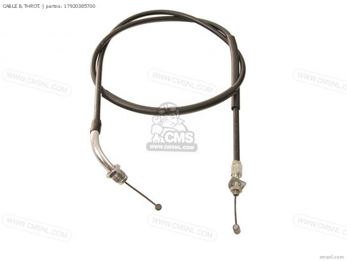 Honda Xr250 1979 - Auto Electrical Wiring Diagram