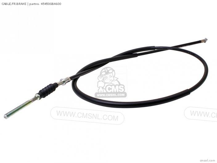 02040077 5 Speed Close Ratio (sports Cross)transmission