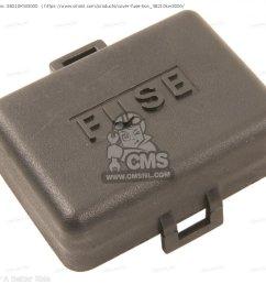 cover fuse box photo [ 1440 x 1080 Pixel ]