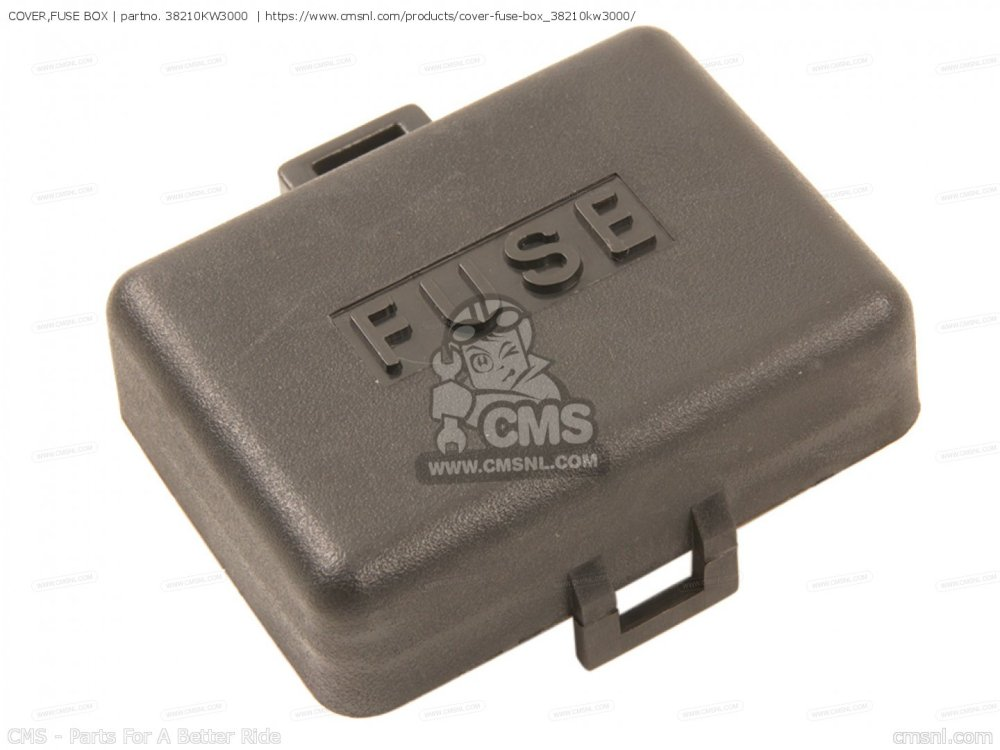 medium resolution of cover fuse box photo