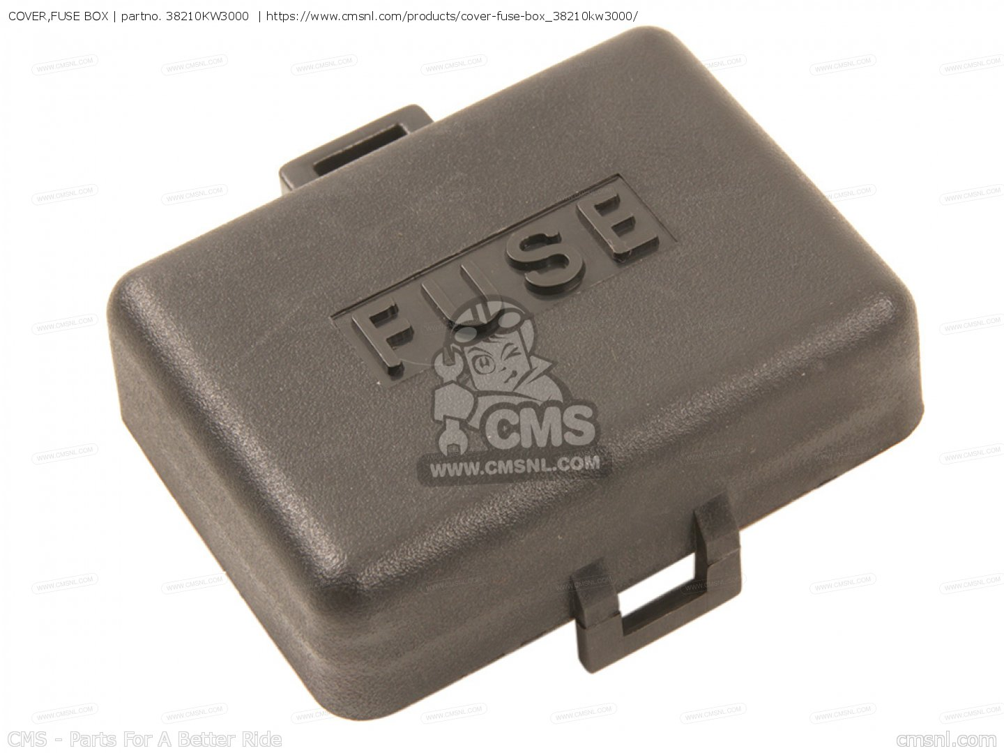 hight resolution of cover fuse box photo