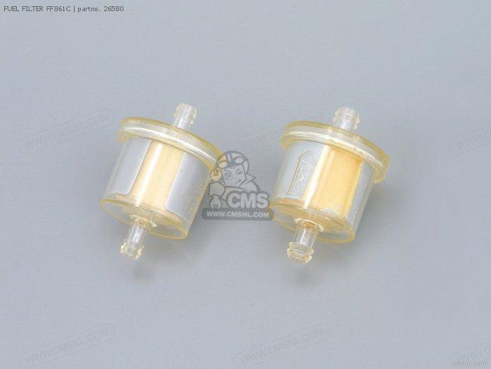 Air Plug 4 Types Hose 1