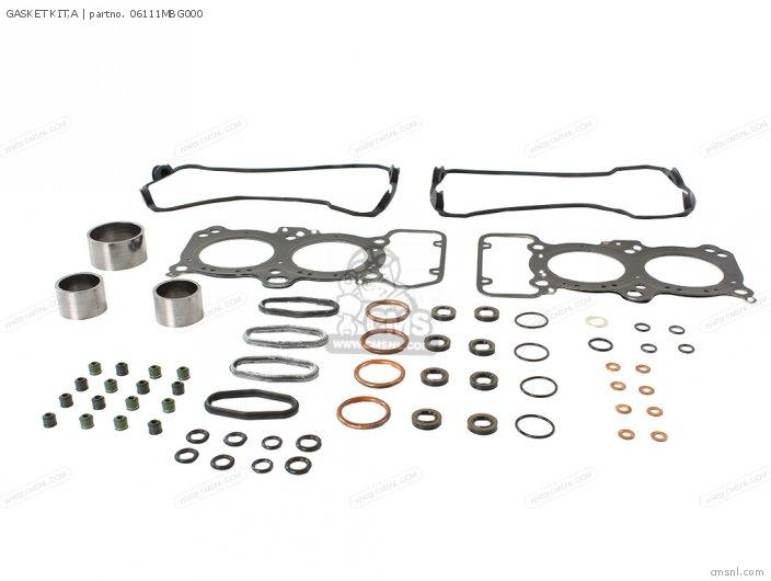 parts honda vfr800fi 2000 y england vfr800 accessories spares
