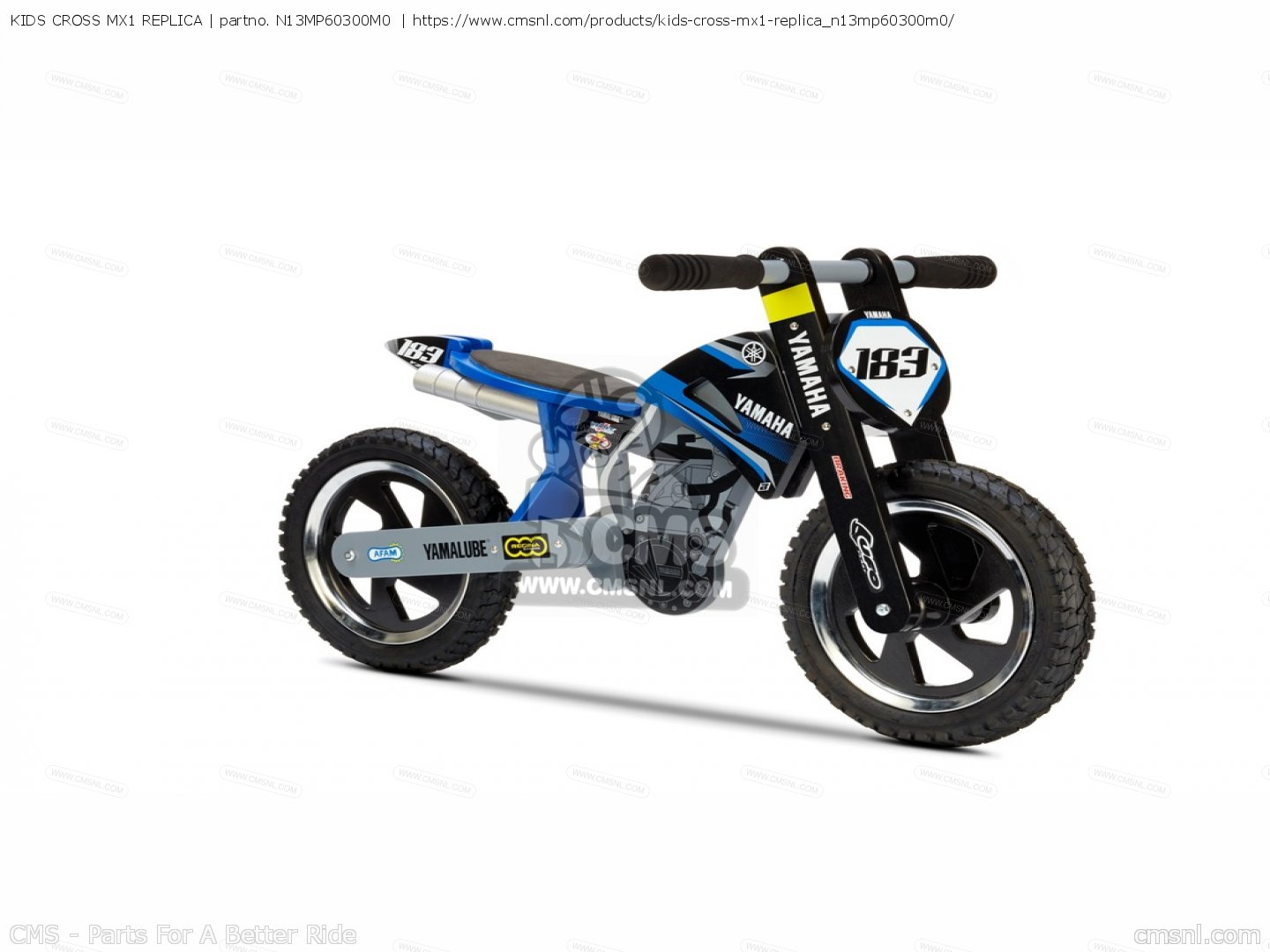12 Volt Motorcycles For Kids