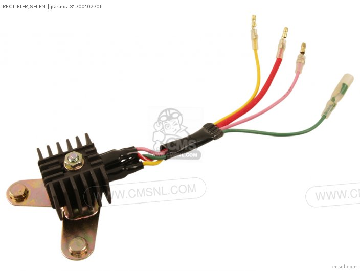 Honda Ct90 Trail 90 K2 1970 Usa Wire Harness Battery Schematic