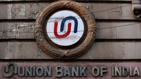 Union Bank of India |  The bank raised $ 500 million by issuing Basel III-compliant bonds.