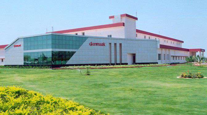 Glenmark Pharmaceuticals:  Indian drug regulator has approved Favipiravir for the treatment of mild to moderate COVID-19 in India. Glenmark's Fabiflu is the first oral Favipiravir-approved medication for the treatment of COVID-19 and has been launched in few centers. Fabiflu, available as a 200 mg tablet, has been priced at Rs 103 per tablet.