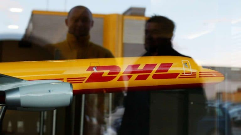 Citing congestion and delays. DHL defers picking India-bound shipments from China. Hong Kong for 10 days - cnbctv18.com