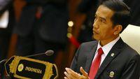 KTT G20 Mengakhiri Marathon Kunjungan Jokowi