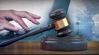 Revisi UU ITE Berlaku Hari Ini, Salah Bicara Bisa Masuk Bui