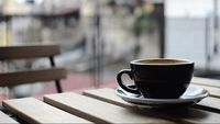 Image result for kopi