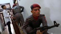 Sidang 1965 Digelar, Indonesia Hadapi Deretan Dakwaan