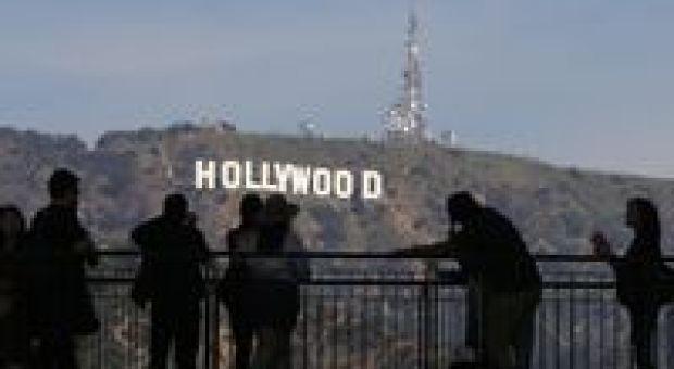 'Hollywood' Diubah Jadi 'Ladang Ganja'