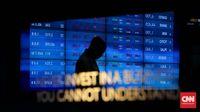 Goldman Sachs Gugat Balik Benny Tjokro Us 1 Miliar