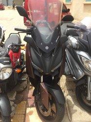 xmax motos scooters neufs et