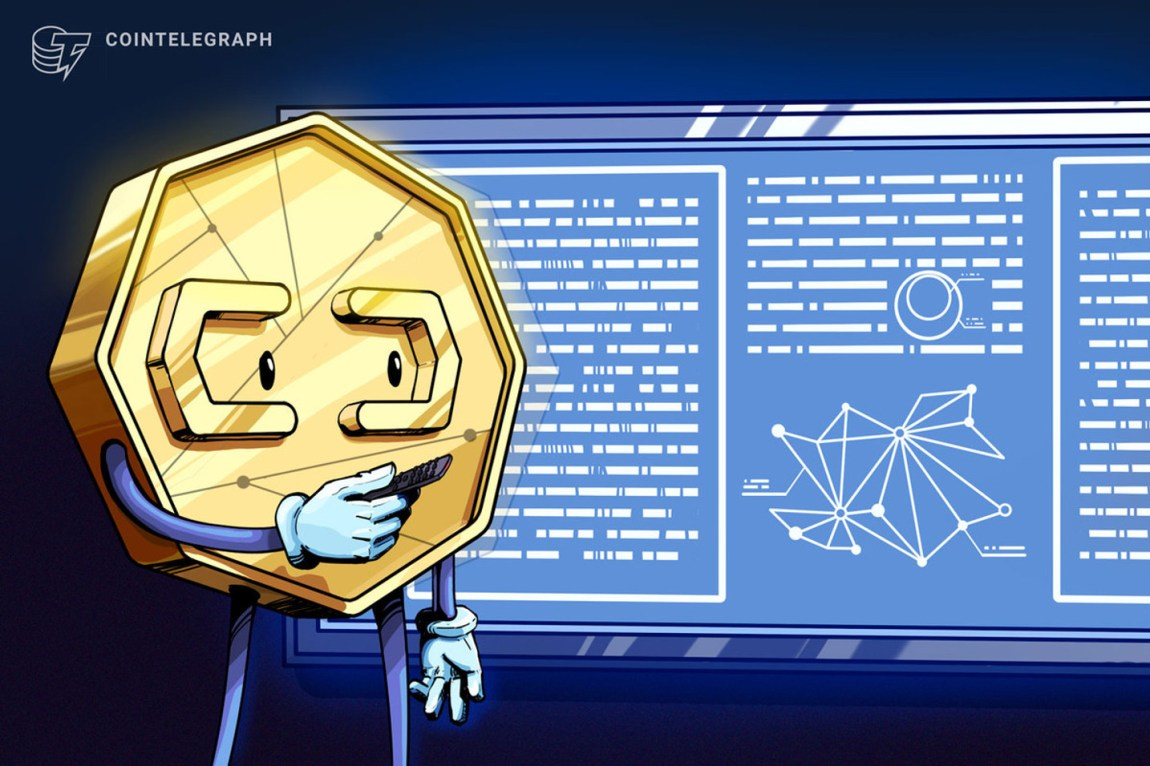 'Crypto in Context' Program Launches to Educate Regions in Need