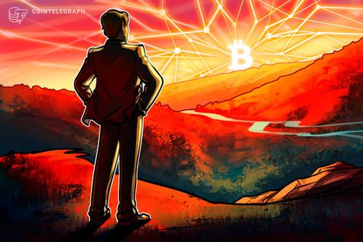 Bitcoin, nisan ayını altı yıldır ilk kez değer kaybıyla kapatıyor 14