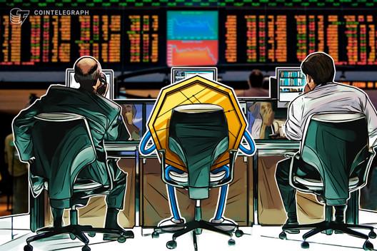 Profesyonel yatırımcılar Bitcoin fiyatındaki düşüşü kaçırmadı 14
