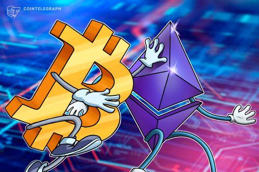 Ethereum mu, Bitcoin mi? Bu 3 faktör kısa vadede fiyatları belirleyecek 14