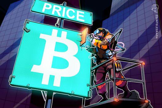 Bitcoin yatırımcıları Fed'in açıklamasını beklerken, BTC 47 bin dolara tırmandı 14