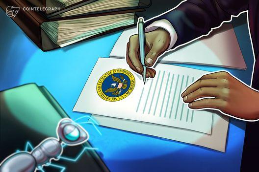 Varlık yönetim şirketi, Grayscale yoluyla Bitcoin'e yatırım yapıyor 14