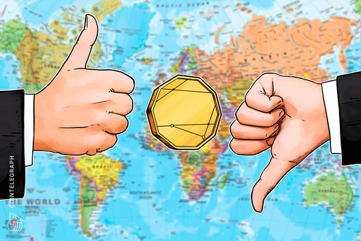 """Milyarder yatırımcı John Paulson: """"Kriptonun hiçbir değeri yok"""" 14"""