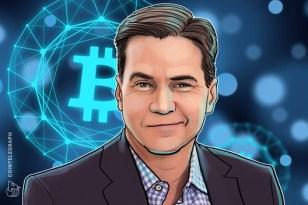 """""""Bin mir 99,9999% sicher, Zugriff auf mein Bitcoin-Vermögen zu bekommen"""""""