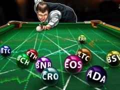 Price Analysis 6/19: BTC, ETH, XRP, BCH, BSV, LTC, BNB, EOS, ADA, CRO