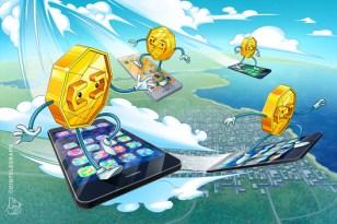 Börse Stuttgart plant Desktop-Version und Handel mit Bitcoin Cash