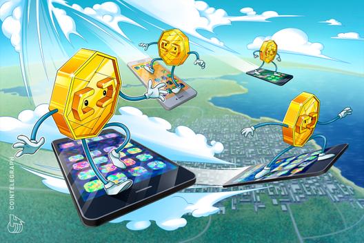 """La nueva función de """"compra instantánea"""" de BitFlyer permite a los usuarios comprar criptografía con tarjetas o transferencias 3"""