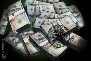 """Wilshire Phoenix CEO sieht in Finanzspritzen der """"Fed"""" indirekten Vorteil für Bitcoin"""