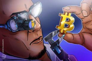 Bitcoin-Kurs erholt sich: CME-Lücke und Widerstand bei 10.300 US-Dollar weiter Hürden