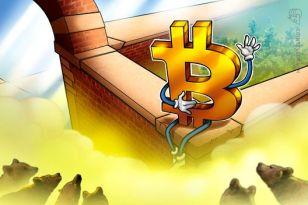 """""""Bitcoin wird durch die Krise zur Marktreife gelangen"""" – Rekordhoch noch in diesem Jahr?"""