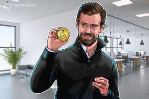 """Twitter CEO Jack Dorsey über Whitepaper von Bitcoin – """"Es ist Poesie"""""""