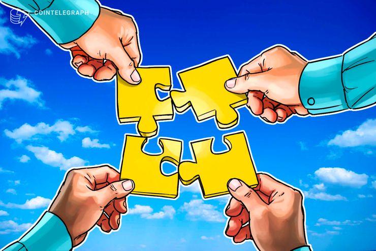 740_aHR0cHM6Ly9zMy5jb2ludGVsZWdyYXBoLmNvbS9zdG9yYWdlL3VwbG9hZHMvdmlldy80MDlhNzgwYjJjNTBlMjVlMTA1NGJlMDZjMWQ4ZGVmOS5qcGc= Payment Processor Netpay to Integrate Blockchain-Based Tool: Report