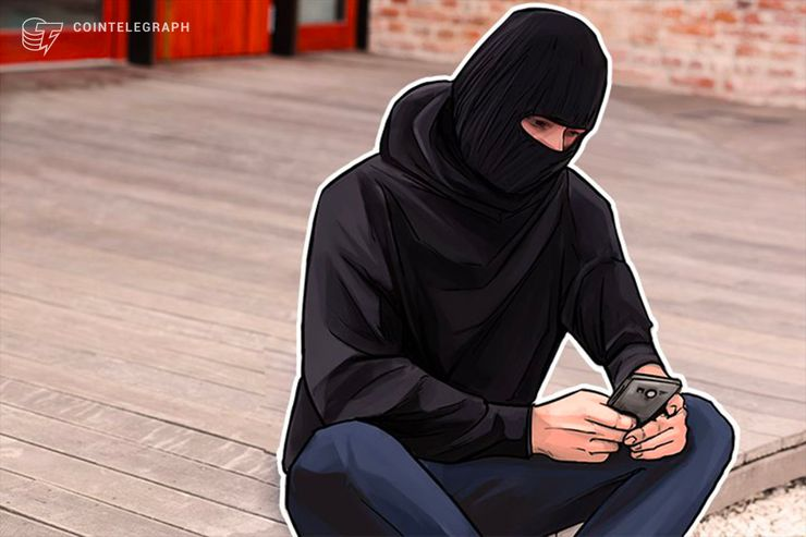Report: Crypto Not Effective for Financing Terrorist Groups