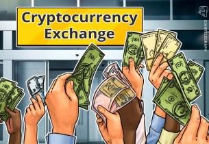 Bitfifnex thông báo hỗ trợ token OKB và USDK của sàn giao dịch OKEx