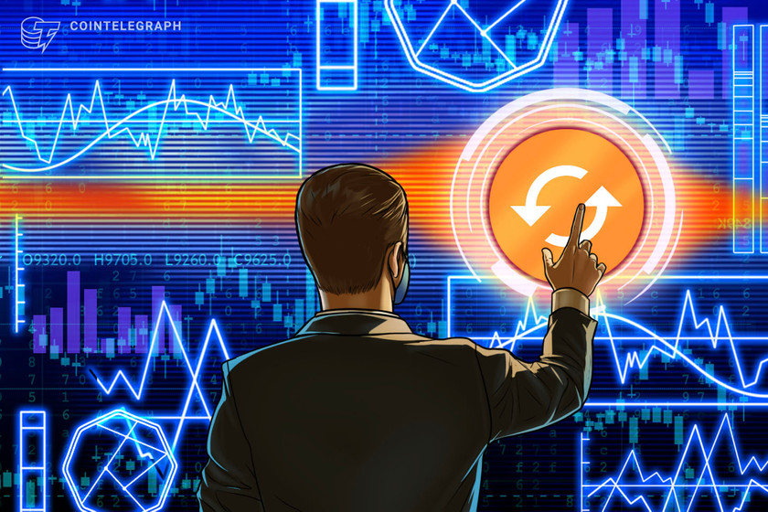 COVID-19 forces Aussie stock exchange to delay DLT overhaul to 2023