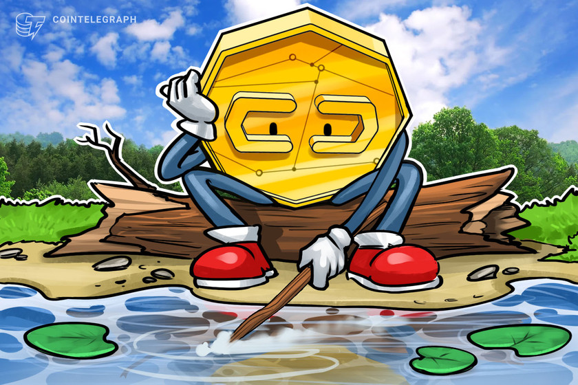 Despite strong security token growth, tZERO continues to lose money