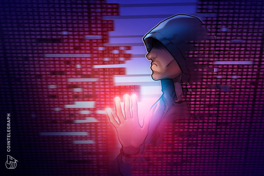 Report: Blockchain-related hacks have declined in 2020