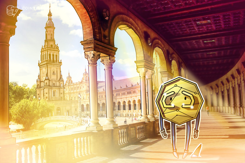 Spain's new bill proposal complicates crypto for citizens